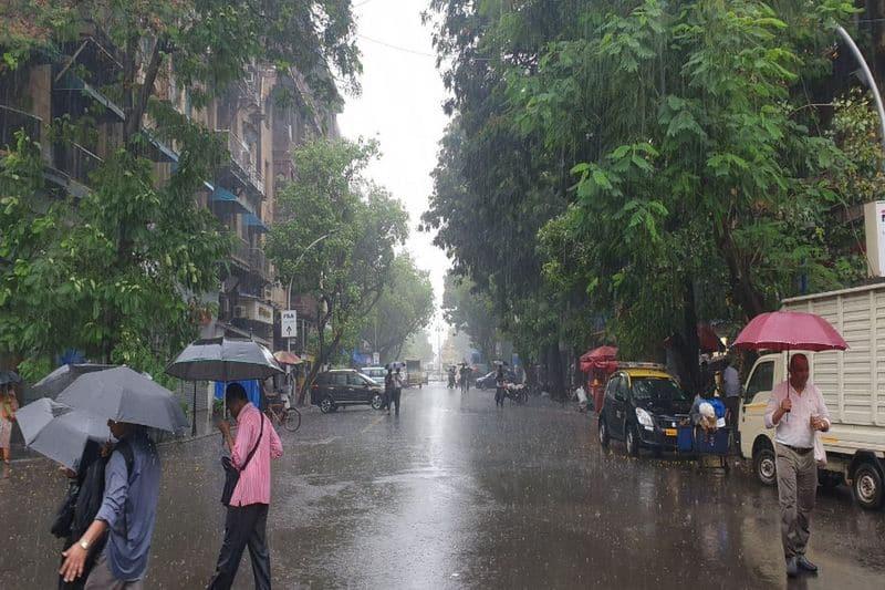 rain is expected  in tamilnadu
