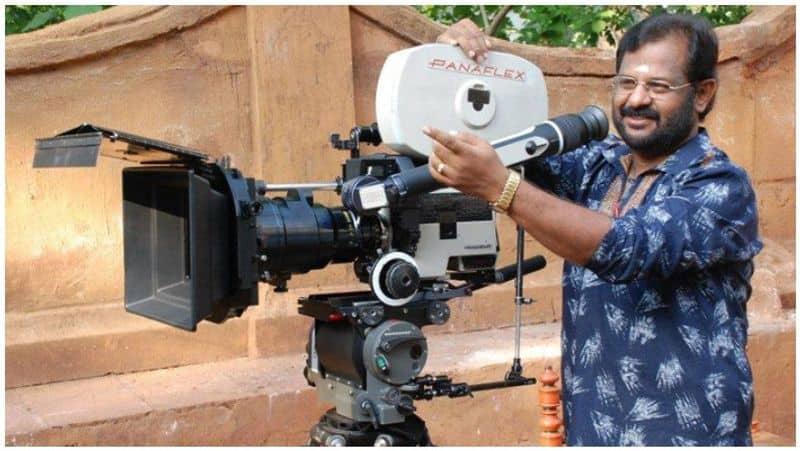 popular malaiyalam director babu narayanan passes away