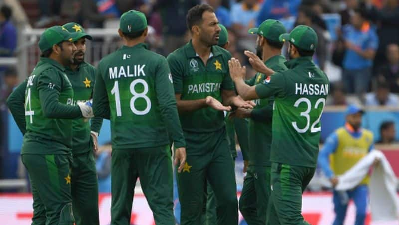 here is how pakista can qualify for semi finals of world cup 2019