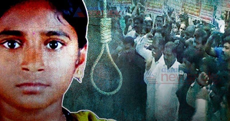 Ramadoss Explain neet exam death and DMk