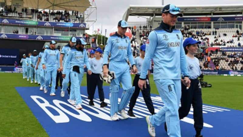 england won toss opt to bat against india
