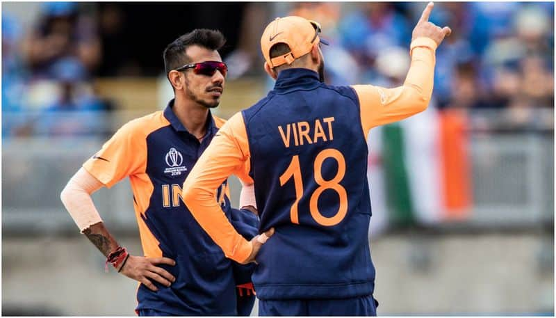 one of the wrist spinners mitht be drop and washington sundar will may get chance in indian team