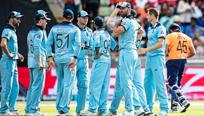 england team coach bayliss speaks about teams chasing skill