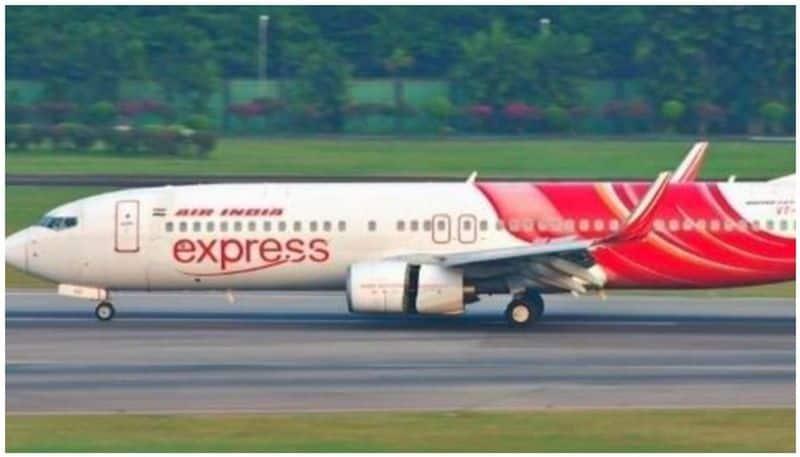 Indian consulate to help needy expatriates to buy flight tickets