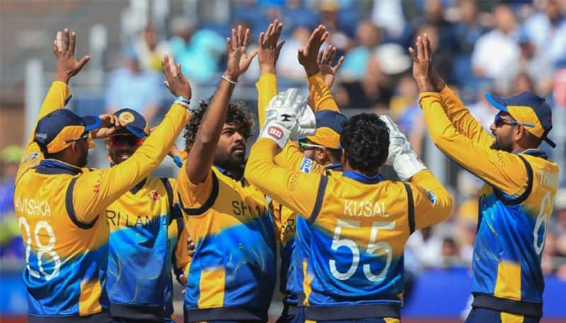 malinga equals wasim akram in highest world cup wicket takers