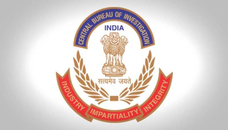 Nedumkandam custodial death case: Kerala CM Pinarayi Vijayan announces CBI probe