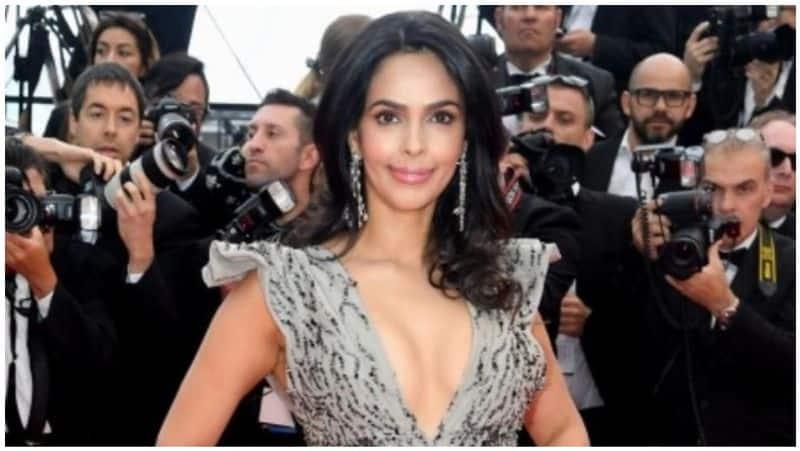 actress mallika sherawath interview