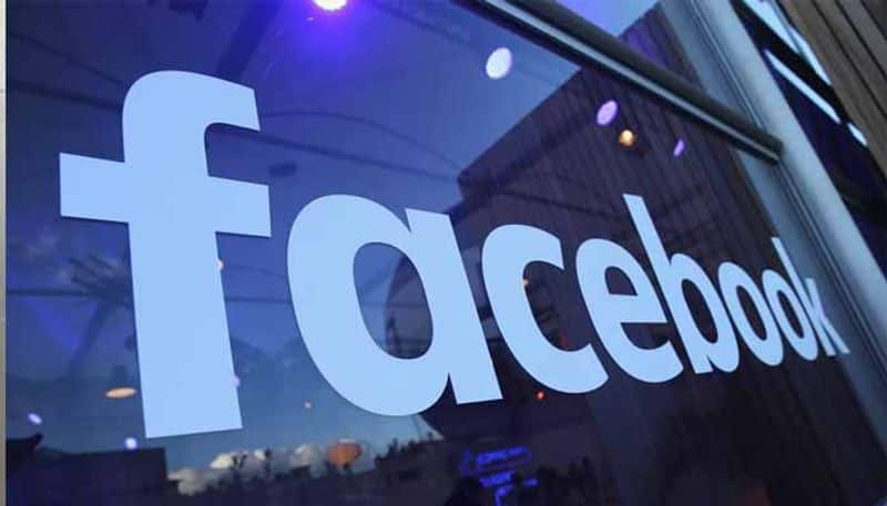 Facebook fined $5 billion by US regulators over privacy, data protection lapses: Report