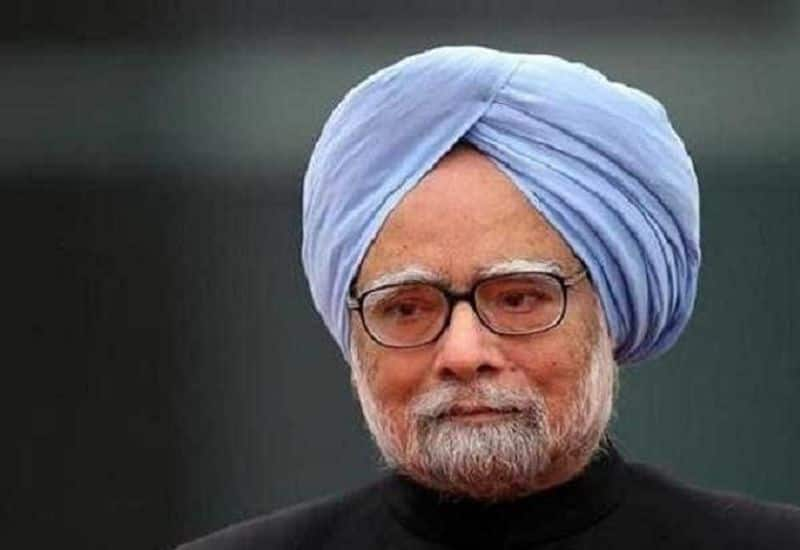 Man Mohan singh will select mp from MP