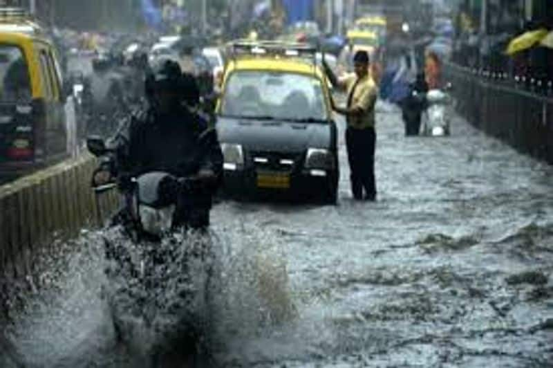 rain is expected in tamilnadu and pudhucherry