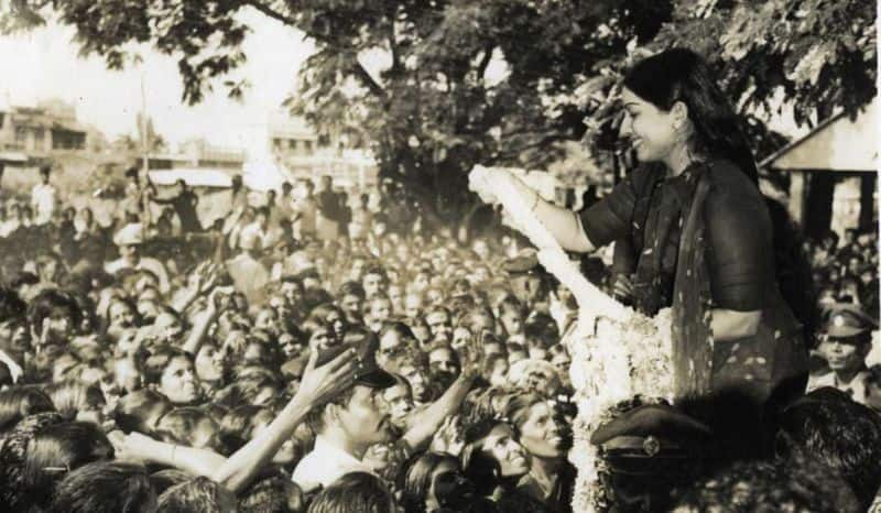 Poongundran wrote jayalalitha's genuine supporters