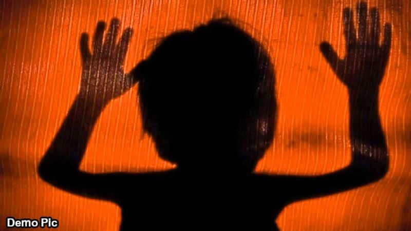 Kathua rape case several adjournments juvenile trial begin today