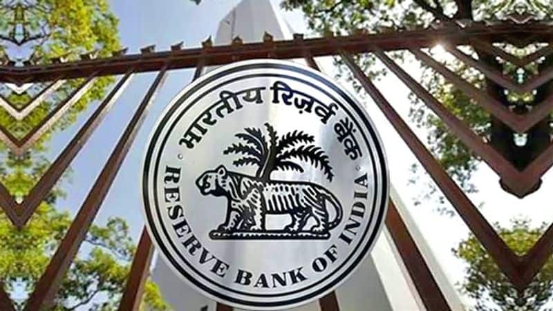 Reserve Bank of India lowers GDP projection for 2019 20 from 7 to 6.9