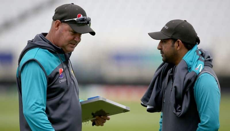 World Cup 2019 how Pakistan can qualify semi-finals