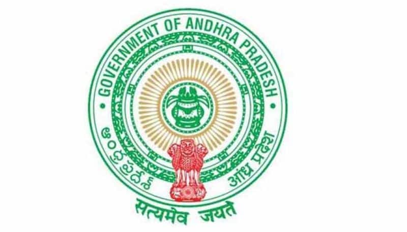 Ap Govt Gives Permission to Trust Boards for 25 temples
