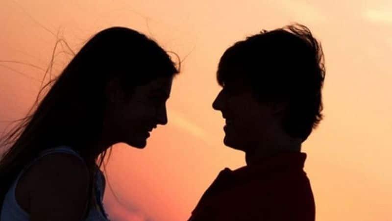 karur illegal love.. couple suicide