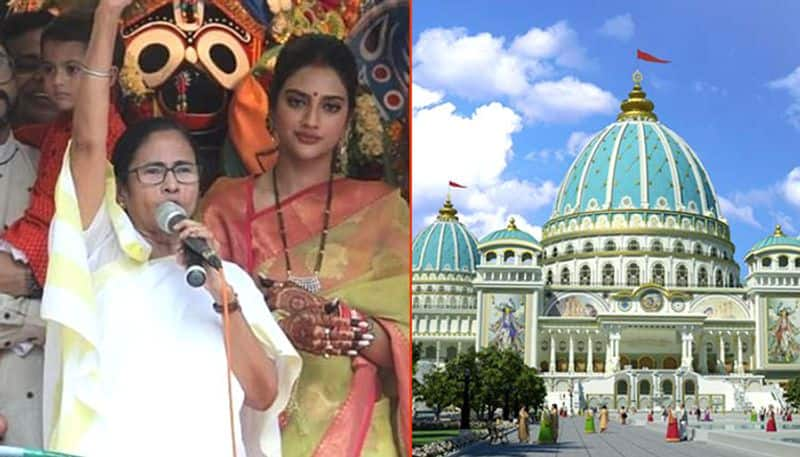 Bengal CM Mamata reaches out to Hindus after Lok Sabha poll debacle but will it pay any dividends?