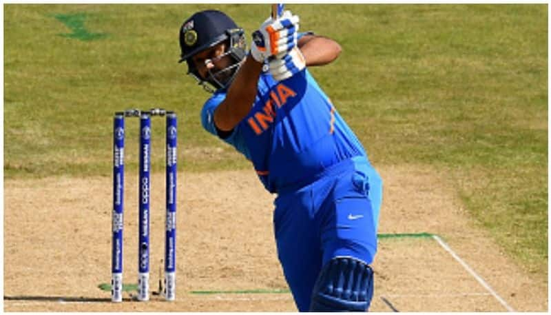 sehwag hails rohit sharmas batting skill and consistency