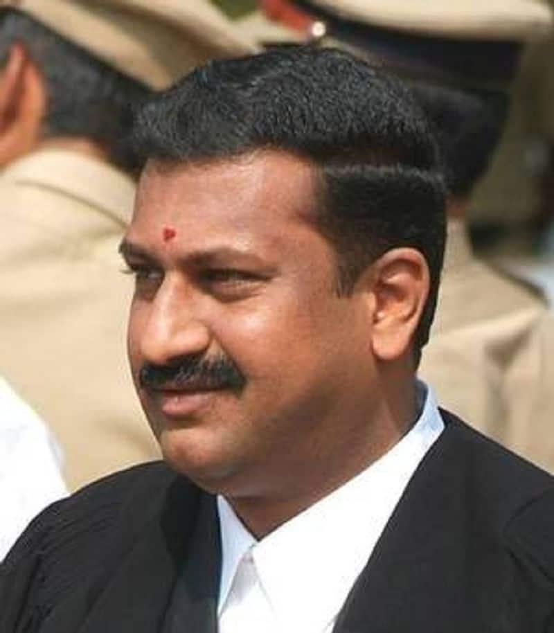 Nammakkal senthi in income tax raid