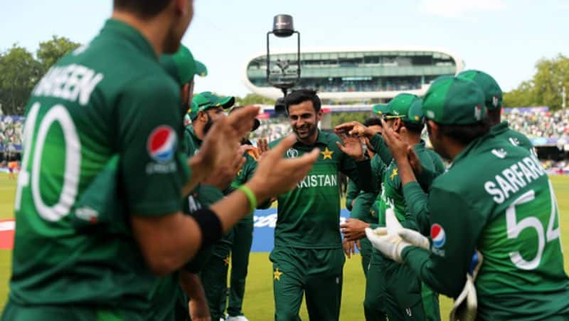 World Cup 2019 Shoaib Malik retires ODIs concentrate T20 World Cup 2020