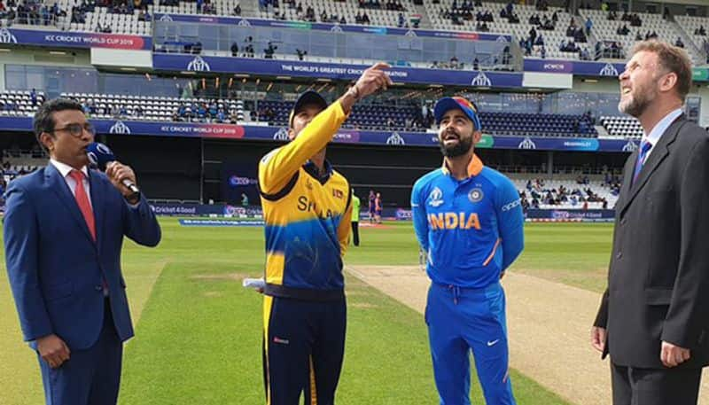 bumrah takes sri lankan operners wickets earlier of the innings