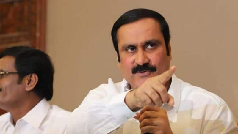 Vaiko showing action in Parliament