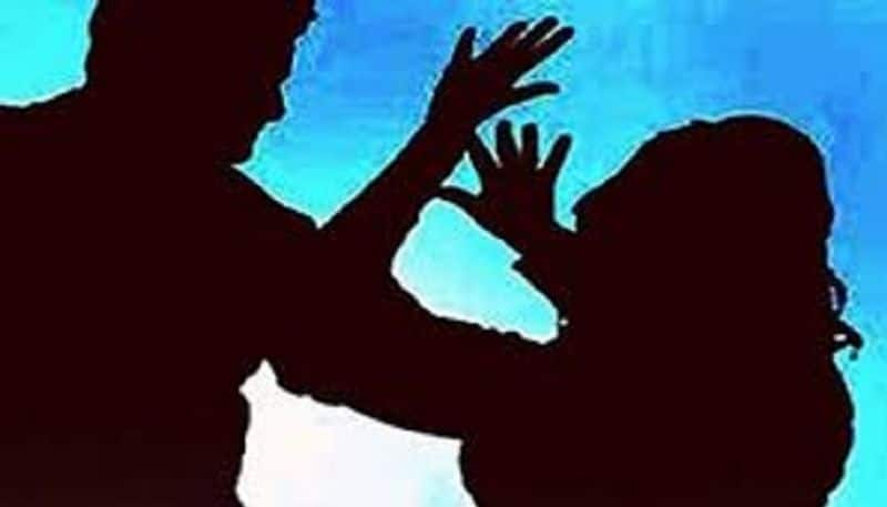 A 15-year-old boy who raped an 80-year-old grandmother