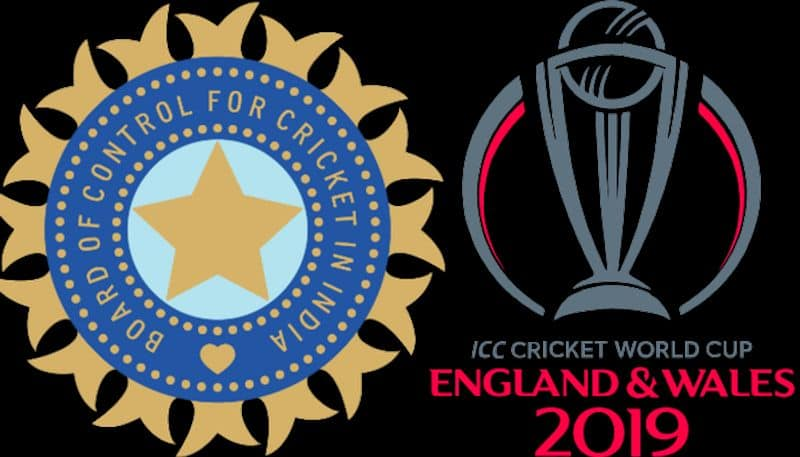 World Cup 2019 BCCI writes ICC anti-India banners fly game against Sri Lanka