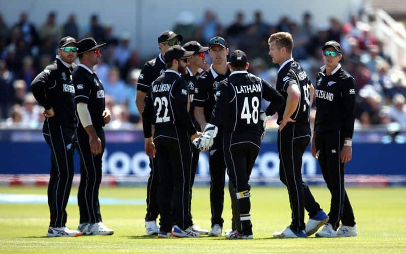 World Cup 2019 semi-final Daniel Vettori advises New Zealand to do this to beat India