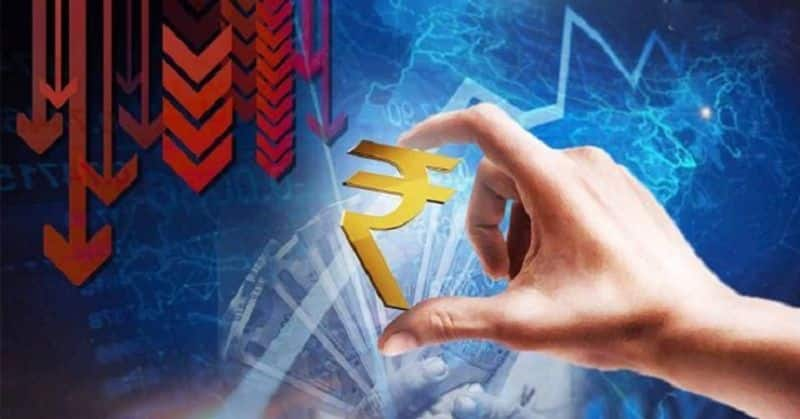 Pump-priming by Indian Government likely to yield better sentiments for Indian economy