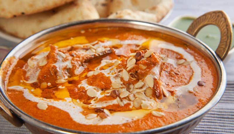 Zomato fined Rs 55,000 for delivering chicken instead of paneer