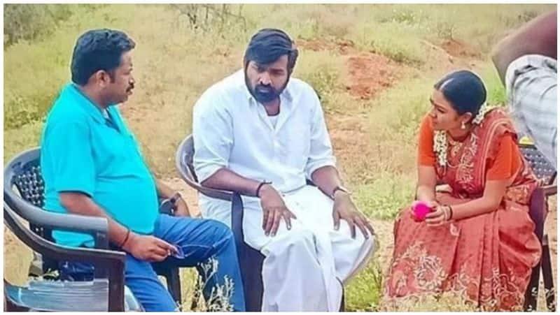 ilayaraja declines to work with vairamuthu