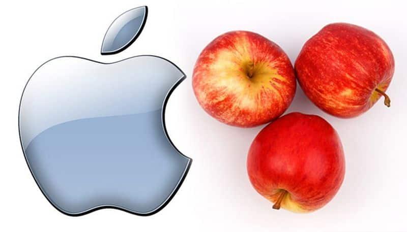 Social media splits Pakistani anchor confuses Apple Inc with fruit