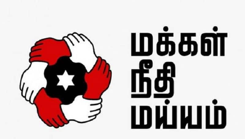 When will SP Velumani be arrested? Sources will be gone awat ... Screaming MNM.!