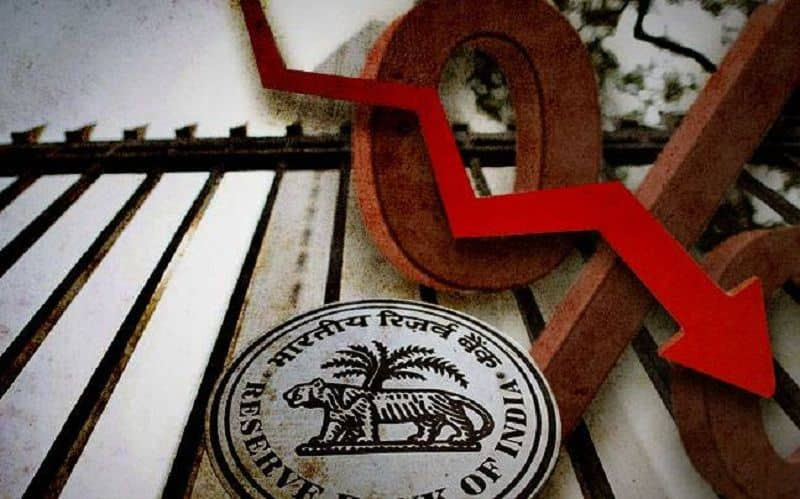 RBI asked to Banks to cut interest rate after reduced repo rate