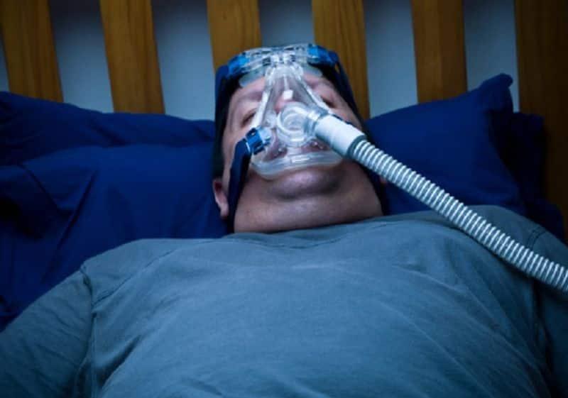Pakistan's heaviest man left unattended in ICU due to chaos dies
