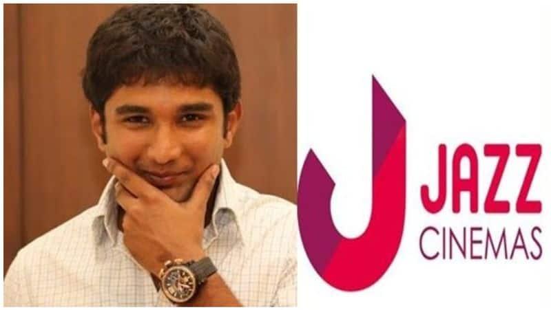 jaaz cinemas buys city rights of bigil movie