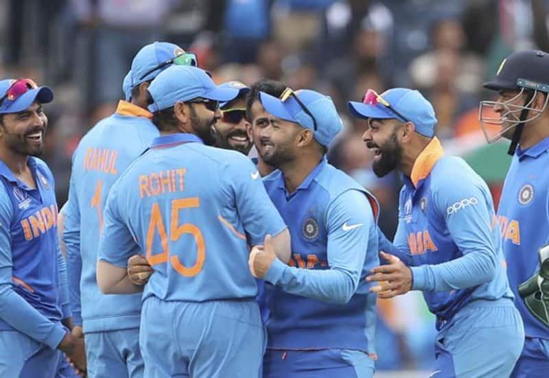 world cu cricket semi final rain