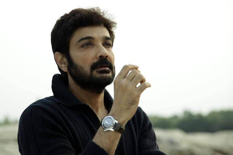 Bangla actor Prosenjit on the target of ED in case of Rose Valley scam