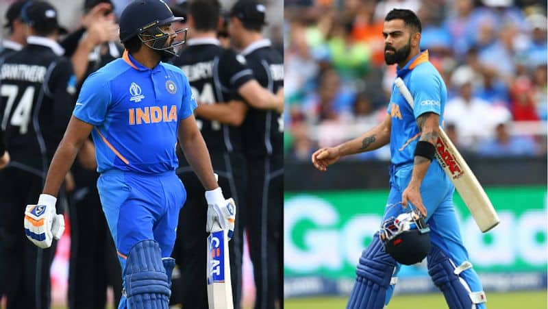 new zealand captain williamson feels dhoni wicket is the turning point