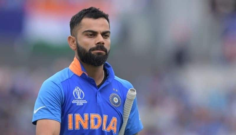 bcci official ensured that captain kohli can not interfere in coach selection