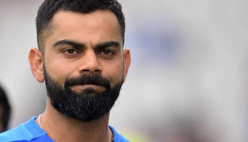 bcci official feels this is correct time for rohit sharma take over the captaincy