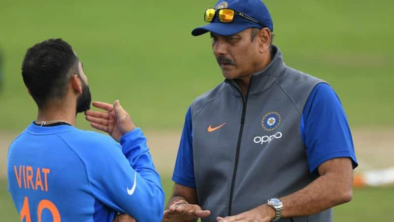 vinod rai lead coa plan to review team indias performance