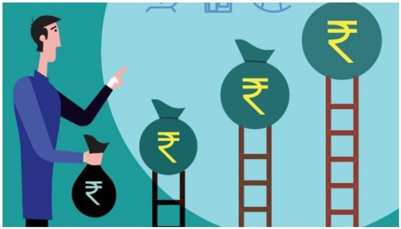 sip mutual fund an investor to invest a fixed amount regularly in a mutual fund scheme
