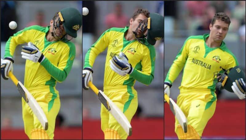 ICC major decision concussion substitutes captain relief over rate offences