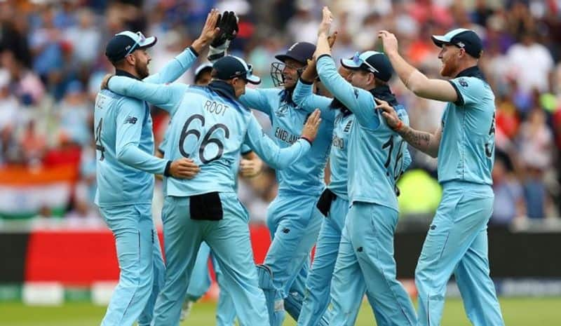 ricky ponting predicts the world cup 2019 winner