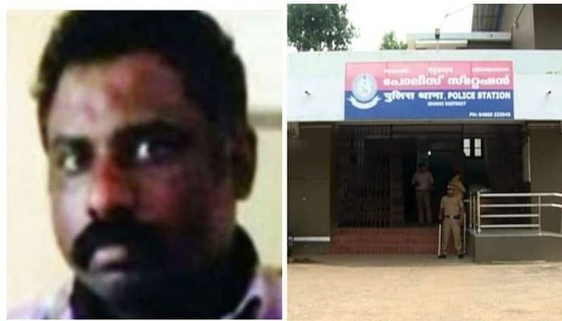 Kerala custodial death Second autopsy confirms torture at Nedumkandam Police station killed Rajkumar