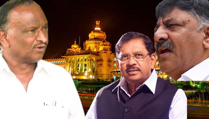 Karnataka coalition crisis Twist in tale as rebel MLA Nagaraj willing to reconsider his resignation