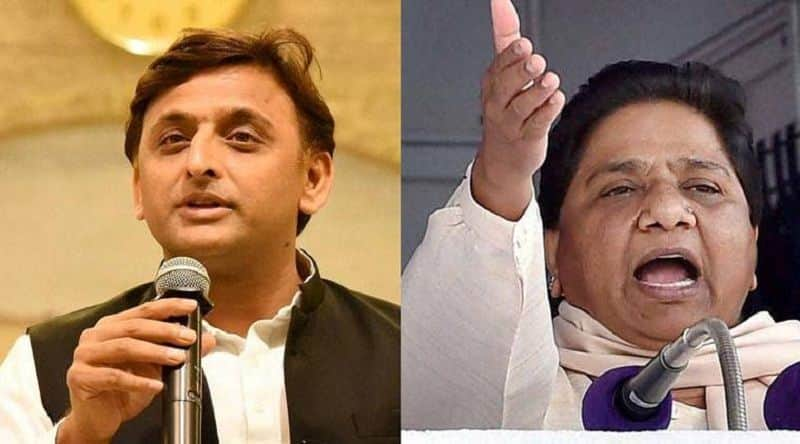 Is akhilesh want to keep away to by poll in state soon