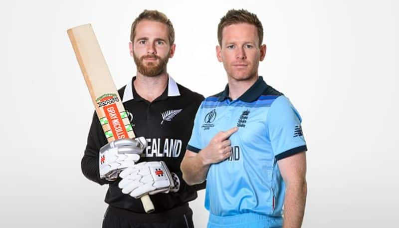 World Cup 2019 final England vs New Zealand 5 talking points lords